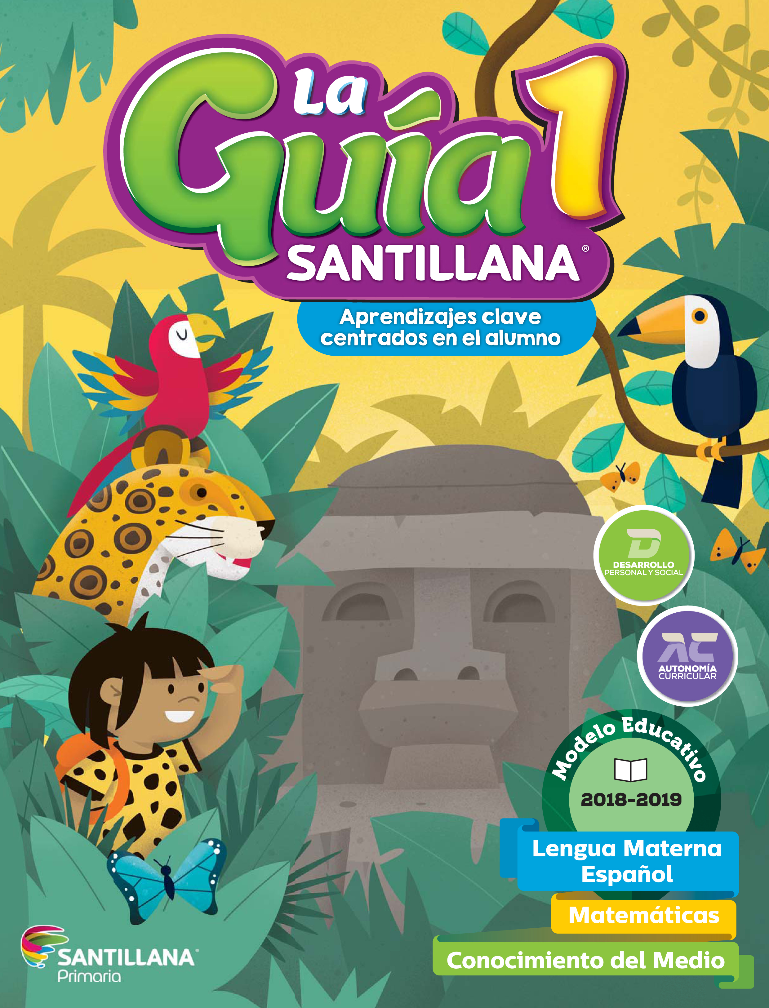 www.santillana.com.mx