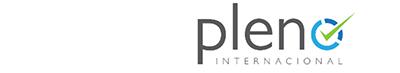 Plataforma de evaluación en línea